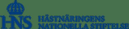 Hästnäringens Nationella Stiftelse