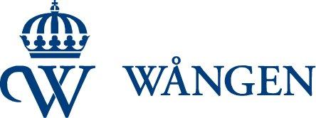 Wången logo