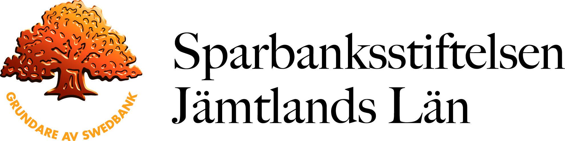 Sparbanksstiftelsens logotyp