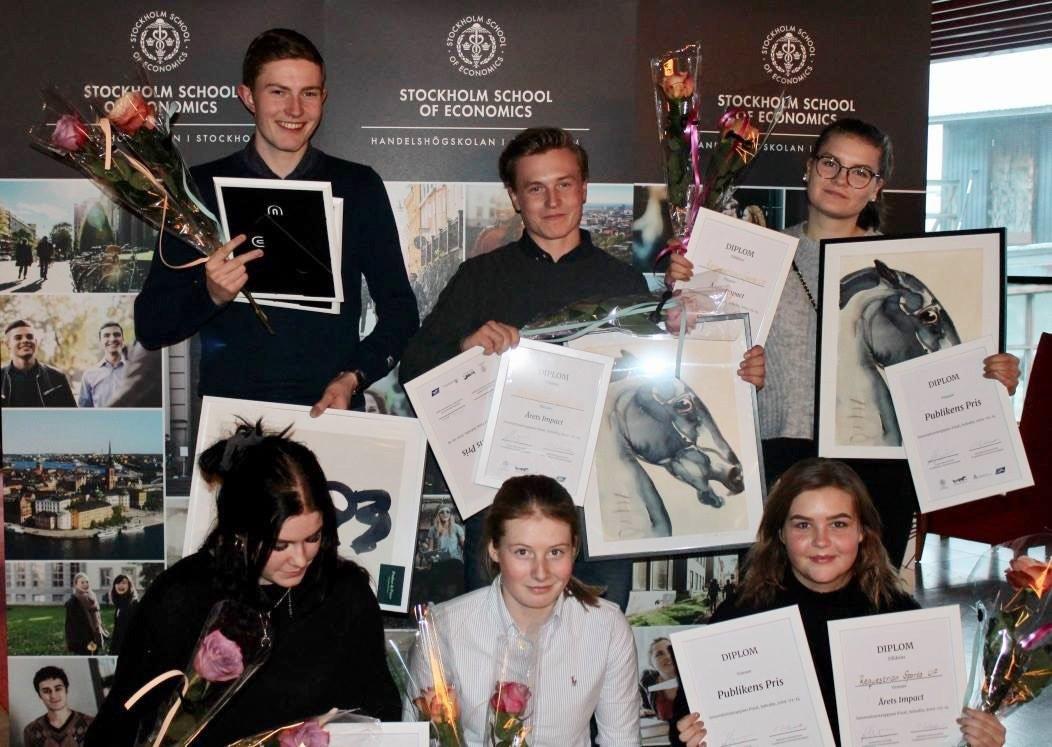 strömsholm tävlingar 2019